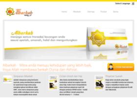 klikalbarkah.com
