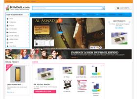 klikbeli.com