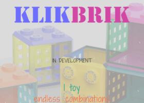 klikbrik.com