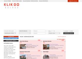 klikdooglasa.com