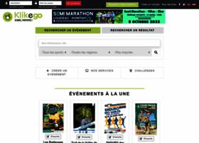 klikego.com