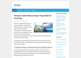 klikfc.com