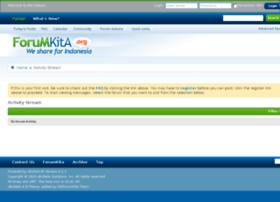 klikforumkita.com
