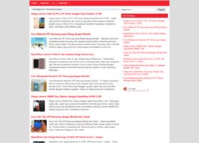 klikgadget.com