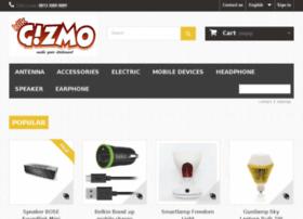 klikgizmo.com