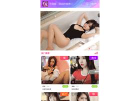klikgrosirbatam.com
