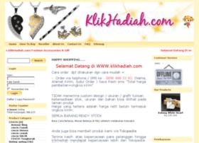 klikhadiah.com