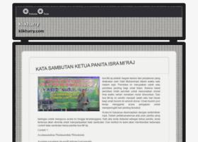 klikharry.com