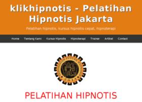 klikhipnotis.com