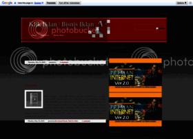 klikiklan-bisnisiklan.blogspot.com