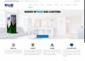 klikindia.com