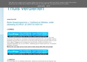 klikjeswereld.nl