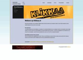 klikkaa.nl