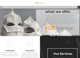 klikkreative.com