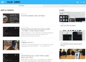 klikmac.com