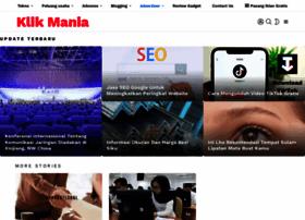 klikmania.net