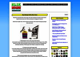 klikmenarik.blogspot.com