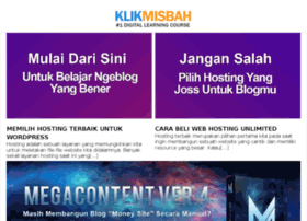 klikmisbah.com