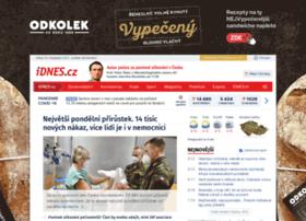 klikni.idnes.cz