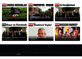 kliknieuws.nl
