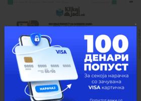 kliknijadi.mk