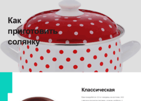 kliknijpomoc.pl