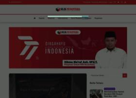 Kliknusantara.com