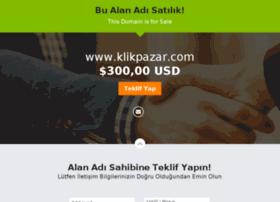 klikpazar.com