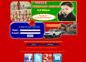 klikq.net