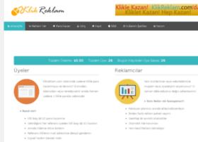 klikreklam.com