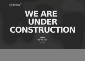 kliktoday.com