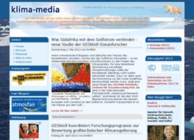 klima-media.de