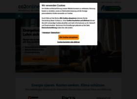 klima-sucht-schutz.de