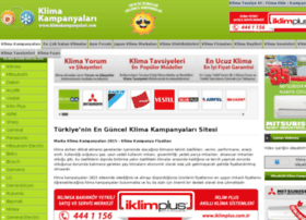 klimakampanyalari.com