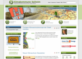 klimakommune-kelheim.de