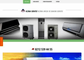klimaservis-tr.com