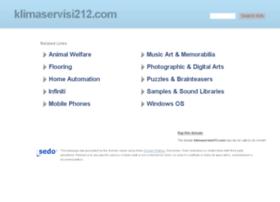 klimaservisi212.com