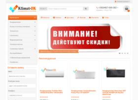 klimat-ok.com.ua