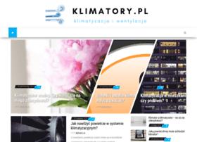 klimatory.pl