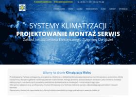 klimatyzacja-mielec.pl