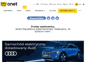 klimatyzacjabeztajemnic.republika.pl