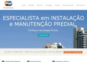 klimaxrio.com.br