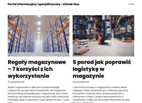 klimek-klus.pl