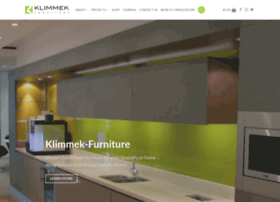 klimmek-furniture.ie