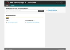 klimmzugstangende.freshdesk.com