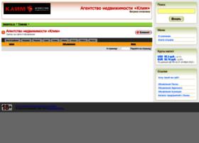 klimrealty.i58.ru