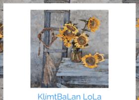 klimtbalan.wordpress.com