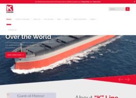 kline.com.sg