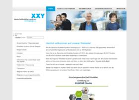 klinefelter.org