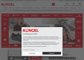 klingel.com